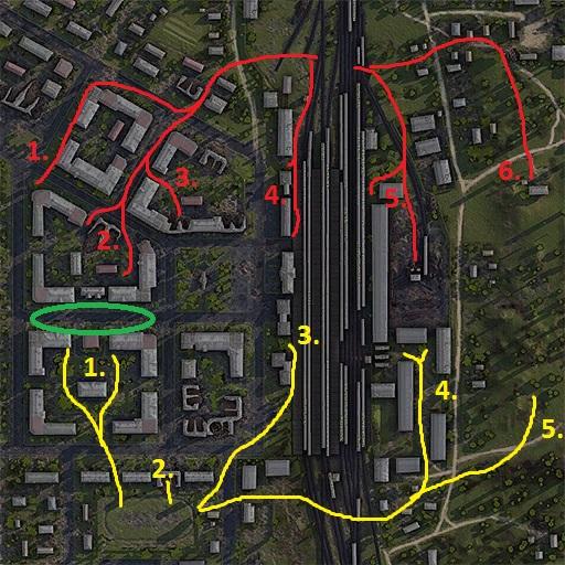 map-ensk
