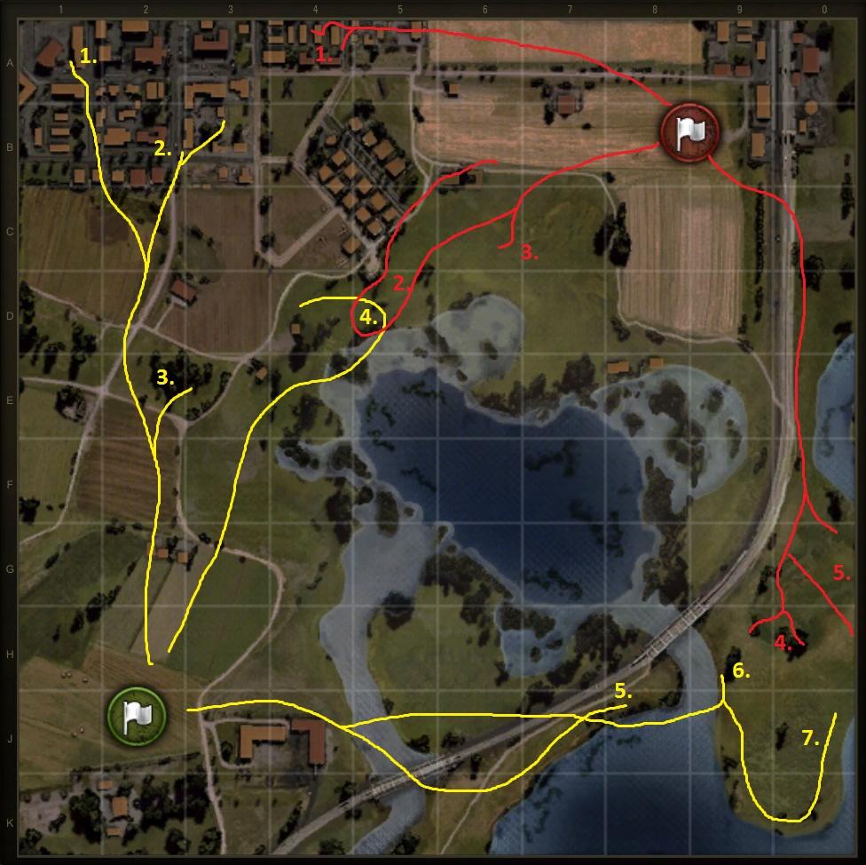 map-live-oaks