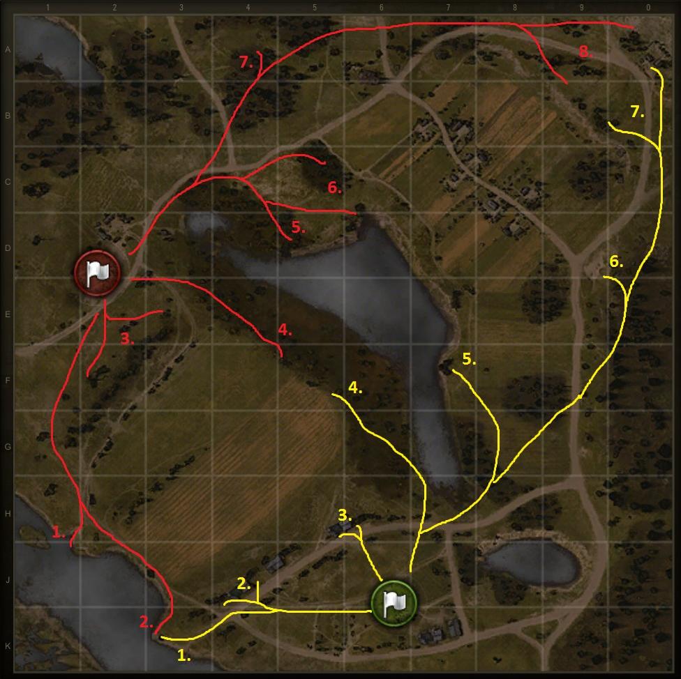 map-malinovka
